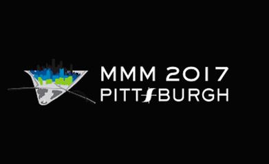 MMM Pittsburgh