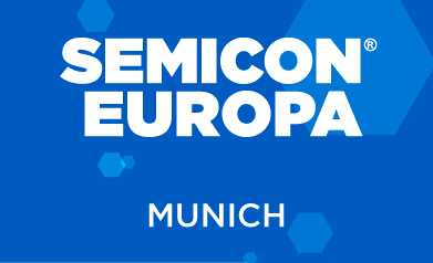 SEMICON EUROPA in Munich