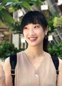 Elva Chang