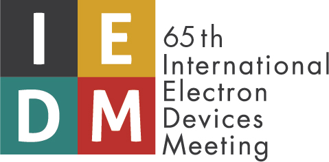 Hprobe will be exhibiting at IEDM 2019 (December 7-11, 2019 Hilton San Francisco Union Square), in Booth #18 with North American Nanotech, Inc. (NANI)