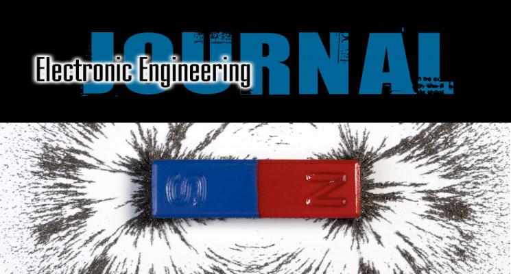 MRAM Testing and Solderability