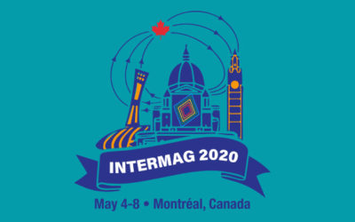 Hprobe will be exhibiting at 2020 INTERMAG (May 4-8, Palais des congrès, Montréal, Canada), in Booth #27 with North American Nanotech, Inc. (NANI)