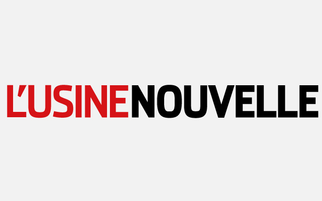 La spintronique, une opportunité de 26 milliards de dollars en 2025 à ne pas rater par la France