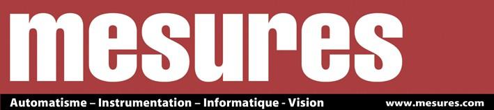 HPROBE LANCE UN SYSTÈME ATE POUR CAPTEURS MAGNÉTIQUES 3D