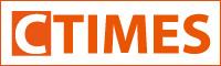 可在量產中實現良率管理的STT-MRAM磁性測試